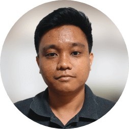 Jansen Ducusin, Mobile Development Manager